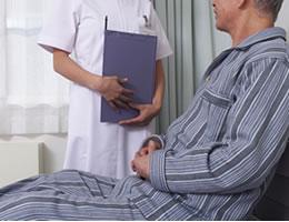 診療の特色