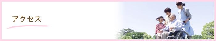 pinkbar-acsses