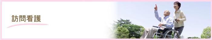 pinkbar-hoka