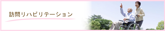 pinkbar-hori